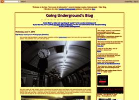 london-underground.blogspot.com