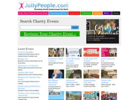 london.jollypeople.com