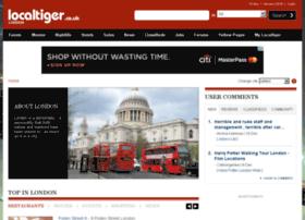 london.localtiger.co.uk
