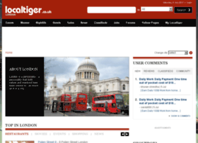 london.localtiger.com