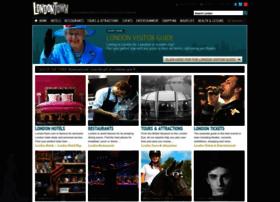 london.org