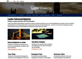 london.sehenswuerdigkeiten-online.de
