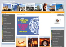 london1.co.uk