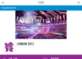 london2012.org
