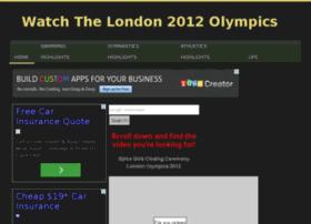 london2012olympixs.webs.com