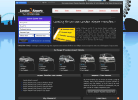 london2airports.com