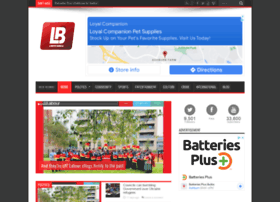 londonbangla.com