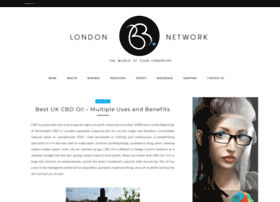 londonbbnetwork.com