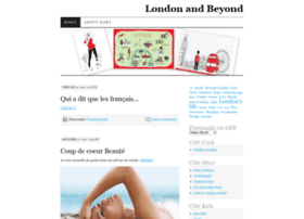 londonbeyond.wordpress.com