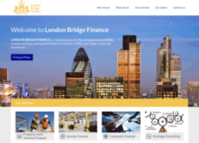 londonbridgefinance.co.uk