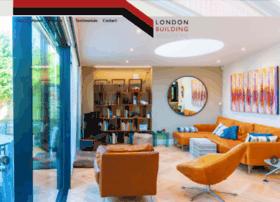 londonbuildingsolutions.com