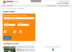 londonby.com