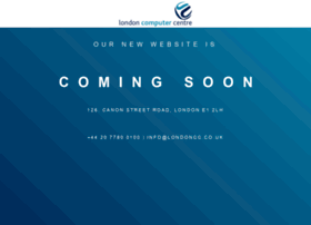 londoncc.co.uk