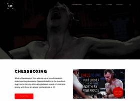 londonchessboxing.com