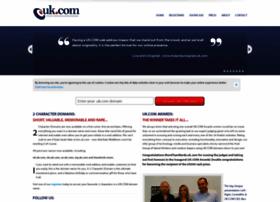londoncleaning.uk.com