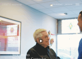 londoncosmeticdentistry.co.uk