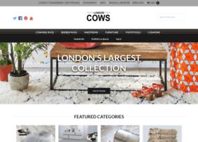 londoncows.co.uk