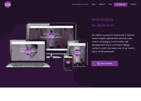 londoncreativedesign.co.uk