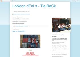 londondeals-tierack.blogspot.com