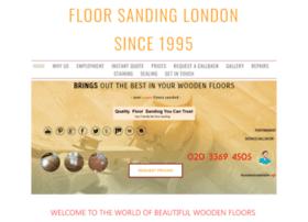 londonfloorsanding.org.uk