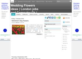 londonflowernet.blogspot.in