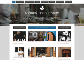 londonfoodreview.co.uk