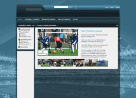 londonfootball.co.uk