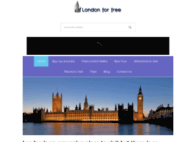 londonforfree.net
