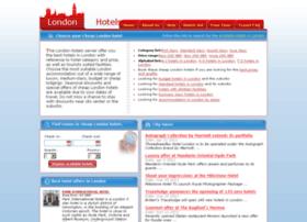 londonhotels-discount.com