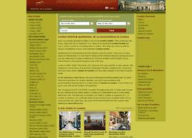 londonhotelsuk.net