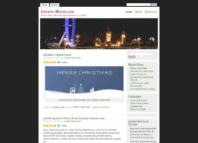 londonhousecom.wordpress.com