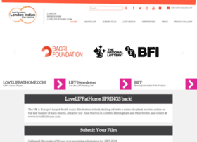 londonindianfilmfestival.co.uk