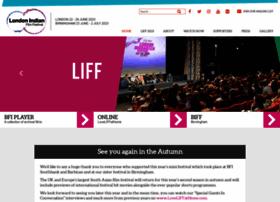 londonindianfilmfestival.co.uk