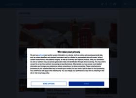 londonist.com