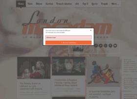 londonmacadam.com