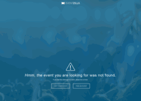 londonmasterclass2018.eventzilla.net