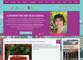londonmums.org.uk