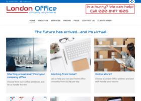 londonoffice.co.uk