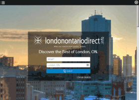 londonontariodirect.info