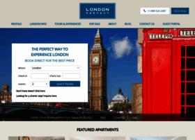 londonperfect.com