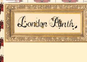 londonplinth.blogspot.com