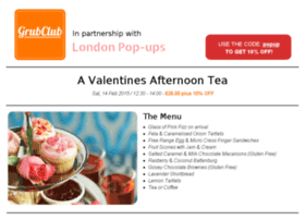 londonpopups.instapage.com