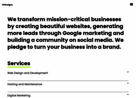 londonpremiumdesigns.com