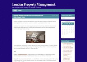 londonpropertymanagemenukt.wordpress.com