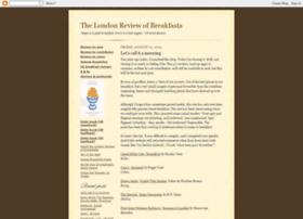 londonreviewofbreakfasts.blogspot.com