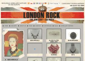 londonrockwholesale.com