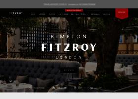 londonrussellhotel.co.uk
