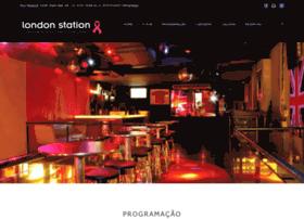 londonstation.com.br