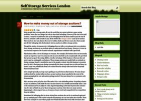 londonstorage.wordpress.com