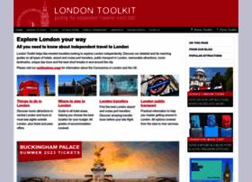 londontoolkit.com